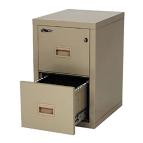 King File Cabinets Asbestos by Turtle Files And Fireproof Cabinets By King