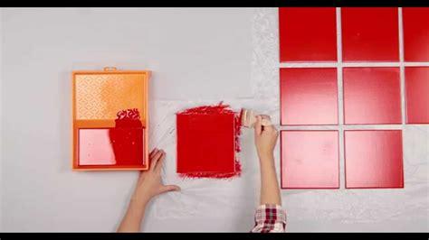 pintar  colocar azulejos en el bano youtube