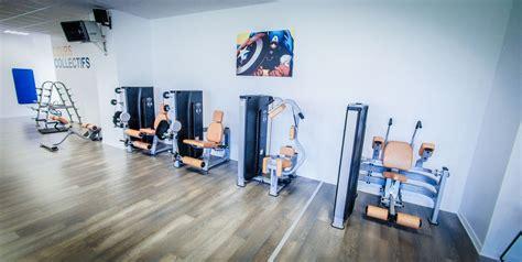 cing avec salle de fitness 28 images h 244 tel spa de luxe 224 marrakech h 244 tel 224