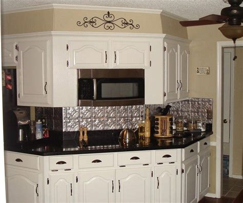 cool kitchen backsplash cool kitchen backsplash best free home design idea inspiration