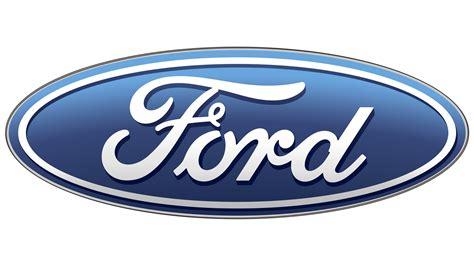 Ford Logo by Ford Logo Zeichen Auto Geschichte