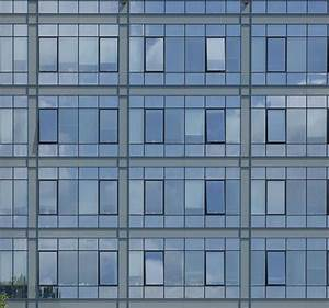 HighRiseGlass0098 - Free Background Texture - building ...