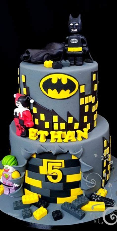 joker cake ideas  pinterest batman  joker