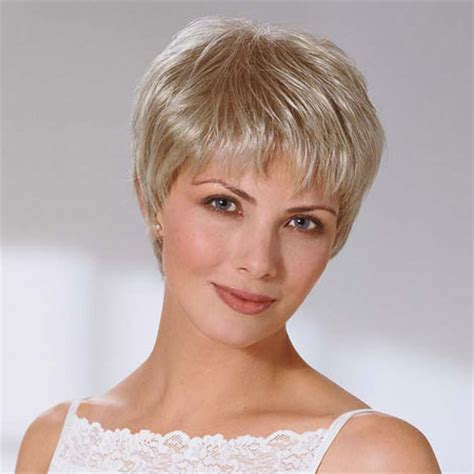cancer patients wigs chemo wigs short wigs blonde wigs