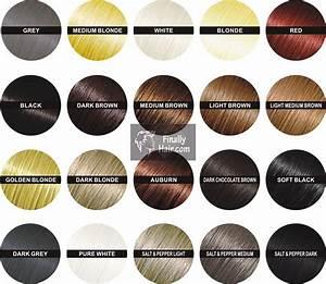 Hair Building Fibers Finally Hair Fibers Blog