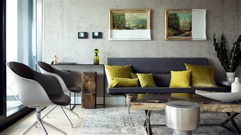 interior design  small condo  genius storage ideas youtube