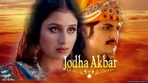 Tv Serial - tv serial jodha akbar to shut