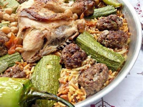 ratiba cuisine les meilleures recettes de viande hachée de ratiba
