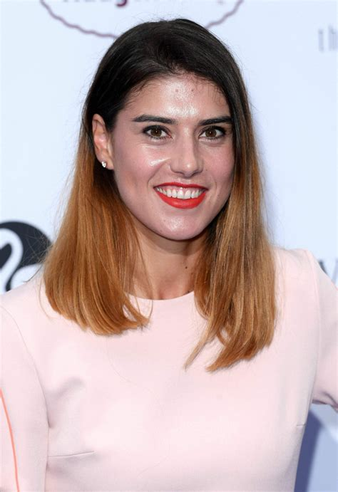 See what sorana (sorana_2) found on we heart it, your everyday app to get lost in what you love. SORANA CIRSTEA at Pre-Wimbledon Party in London 06/29/2017 ...
