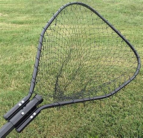 Large Boat Landing Net by Boat Landing Net Deals On 1001 Blocks