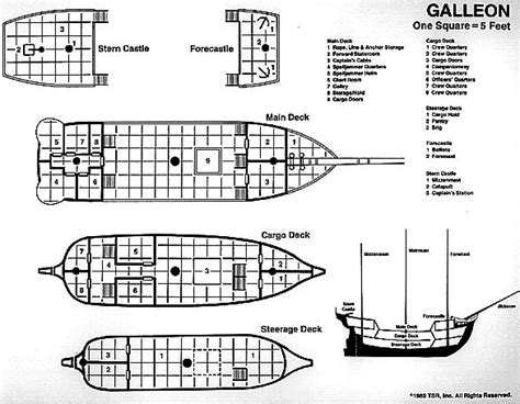 Boat Building Place Crossword by 7 Best Bateau Images On Map Pretend