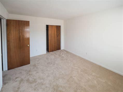 1 bedroom apartments in bridgeport ct 1 bedroom apartment for rent in bridgeport ct carls patio