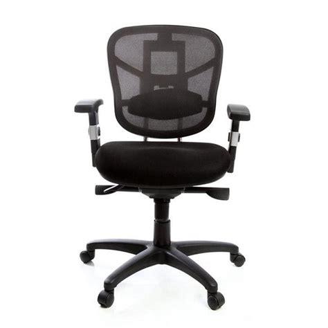 chaise de bureau soldes solde chaise de bureau 28 images decoration bureaux