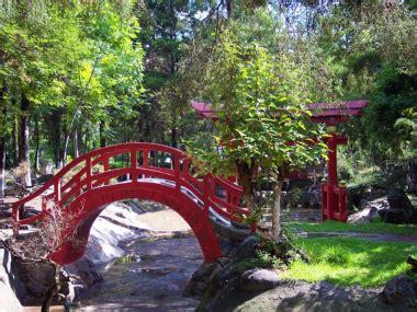 estilodf disfruta  rincon de japon al sur de la ciudad