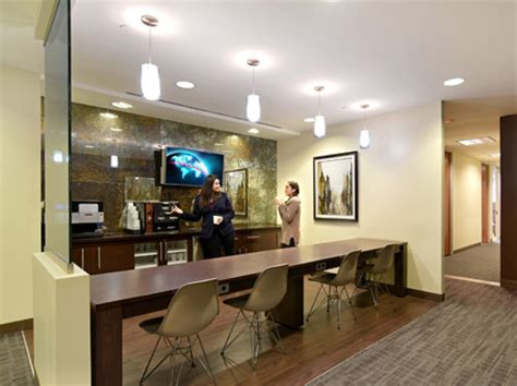 executive office suites wall street  york financial