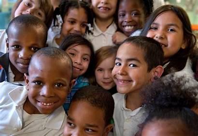 Season Holy Children Prayers Fund Child Marian