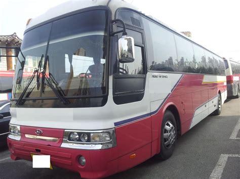 Hyundai Bus Aero Hi - Space - Buy Hyundai Aero Town Bus,Hyundai Aero City Buses,Hyundai Aero ...