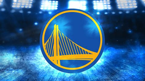 Golden State Warriors Wallpaper Hd 2560 X 1600