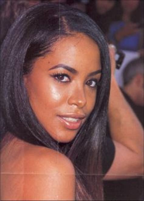 aaliyah aaliyah ombre and peace
