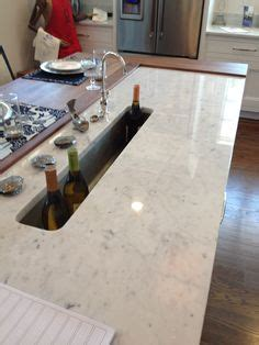 Home Bar Sinks by A Guide To Kitchen Sink Types Design Materials Sizes