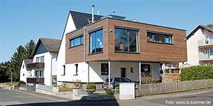 Kosten Dachausbau 80 Qm : bauen am bestand dachgeschosserweiterung ~ Frokenaadalensverden.com Haus und Dekorationen