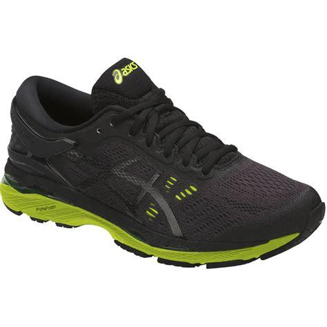 Kasut Asics Gel Kayano 10 best running shoes for beginners reviewed in 2018