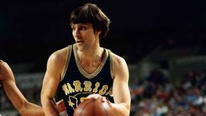 this week in history rick barry 39 s nba debut nba
