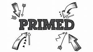 Primed Tv  Gareth Metcalfe - Maths Home Link