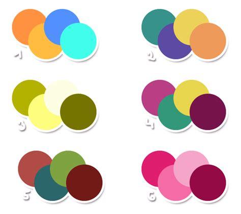 Free Color Schemes By Metterschlingel On Deviantart