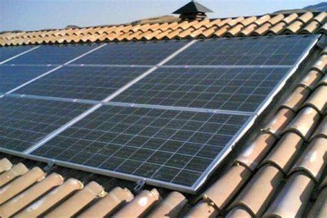 ufficio genio civile impianto fotovoltaico uffici cl