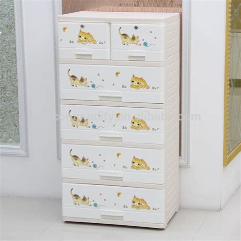 Clothes Drawer by Plastic Stackable Storage Drawer For Baby Clothes Buy
