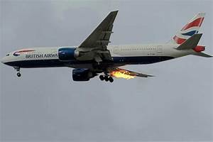 Family Budjet Plane Catches Fire As Man 39 S Journey From London To Athens