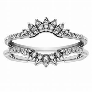 wedding rings wedding ring enhancers pictures ring With wedding ring wraps