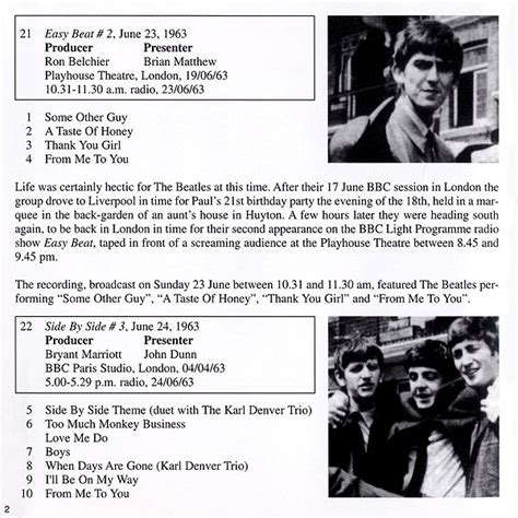 User Finnxmarcy The Beatles Reference My Termurah 2018 $ Www