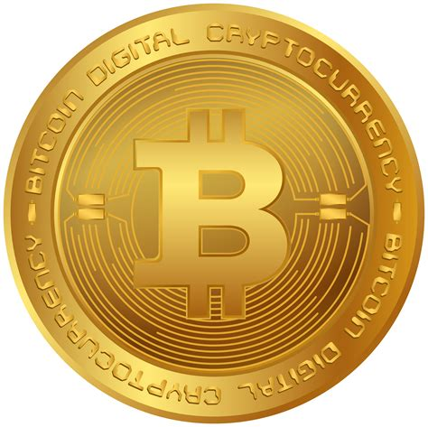 Here's some bitcoin vector logos, not sure the original artist but they were posted on these forums before so they are posted again bitcoin clipart images 10 free Cliparts   Download images ...
