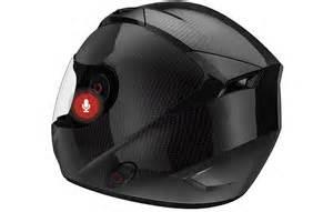 Helm Kopfhörer Bluetooth : hantz partner sena smart helm motorradhelm mit ~ Jslefanu.com Haus und Dekorationen