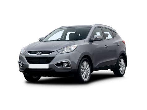 Ola Mauritius Car Rental
