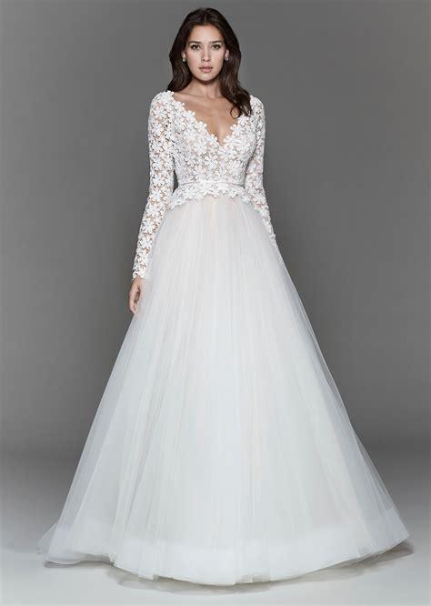 Tara Keely Wedding Dresses Ohio | Tara Keely Bridal Gowns ...