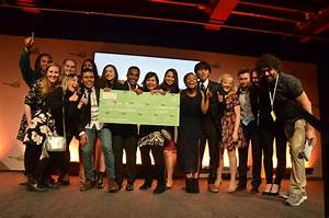 Agrikua's Gender Equality Project = 1st at #YouthAgSummit ...