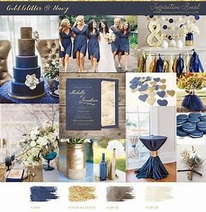 1000 ideas about blue gold wedding on pinterest With blue and gold wedding ideas