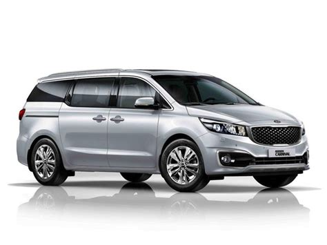 kia carnival grand carnival  price list dp