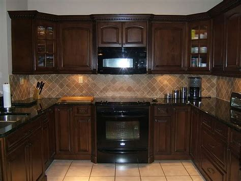 kitchen ls ideas backsplash ideas for small kitchens model information