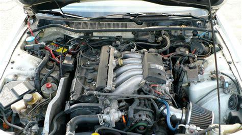 Ford Sohc Engine Diagram Downloaddescargar