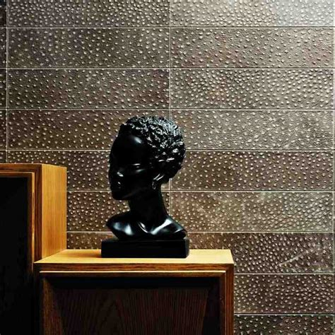 leather wall covering decor ideasdecor ideas