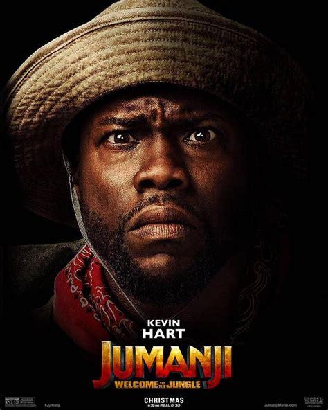 jumanji bienvenue dans la jungle gros plan sur les