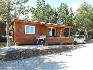 notre chalet photo de domaine d39imbours larnas With camping en france avec piscine couverte 3 camping larnas domaine d imbours en ardeche france