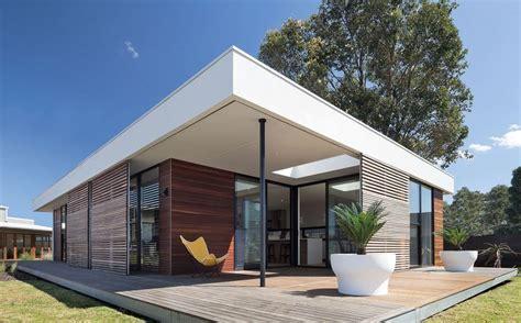 modular homes plans and prices prebuilt residential australian prefab homes factory built