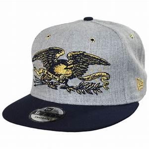 new era usa top honor 9fifty snapback baseball cap