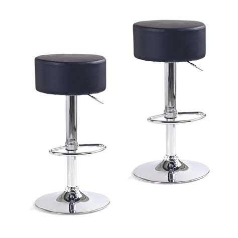 tabouret de bar pas cher design advice for your home decoration