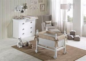 fauteuil a bascule chambre bebe fauteuil bascule en rotin With chambre bébé design avec bouquet livraison